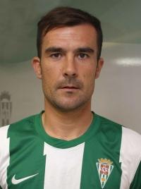 Aritz López Garai photo