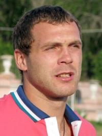 Roman Adamov photo