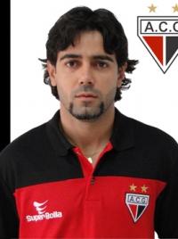 Adriano Pimenta photo