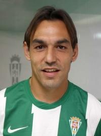 Miguel Ángel Tena photo