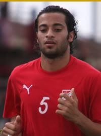Ahmad Sedik photo