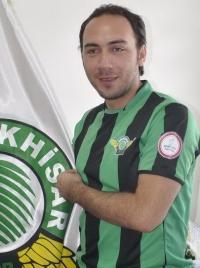 Oğuz Dağlaroğlu photo
