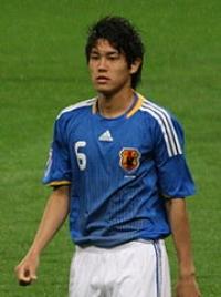 Akira Kaji photo