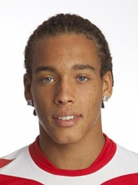 Axel Witsel photo
