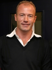 Alan Shearer photo