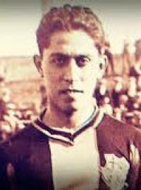 Paulino Alcántara photo