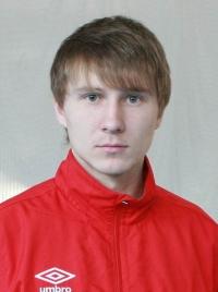 Aleksandr Kotenko photo
