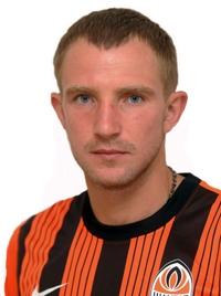 Oleksandr Kucher photo