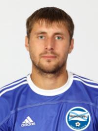Aleksandr Sidorichev photo