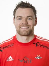 Alexander Lund Hansen photo