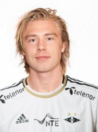 Alexander Søderlund photo