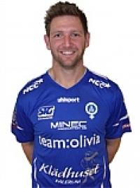 Allan Olesen photo
