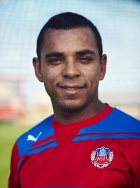 Álvaro Santos photo