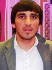 Anar Hasanov photo