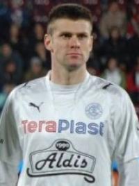 Andrei Mureşan photo
