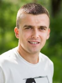 Andrei Murnin photo
