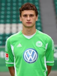 Mateusz Klich photo