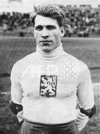 František Plánička photo