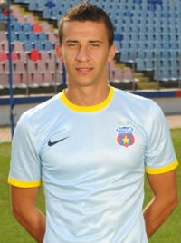 Daniel Georgievski photo