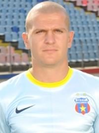 Alexandru Bourceanu photo