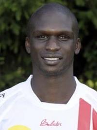 Bakaye Traoré photo