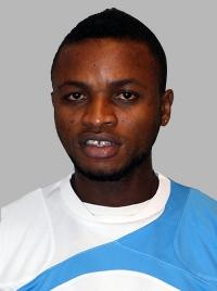 Umaru Bangura photo