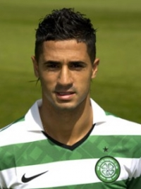 Beram Kayal photo
