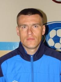 Andrey Baranok photo