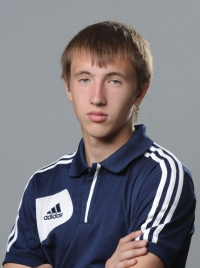 Konstantin Baranov photo