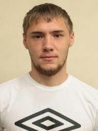 Mikhail  Bashilov photo