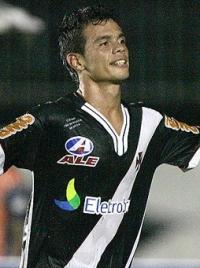 Bernardo photo