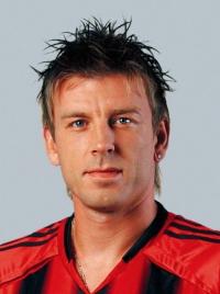 史上最もイケメンなサッカー選手wwwwwwwwwwwwwwwwwwwwww YouTube動画>3本 ->画像>158枚