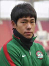 Bi Jinhao photo