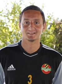 Asen Karaslavov photo