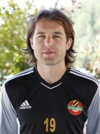 Ivan Tsvetkov photo