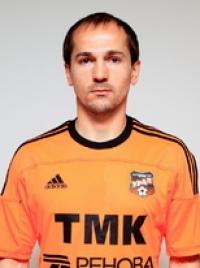 Andrei Bochkov photo