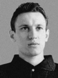 Boris Kazakov photo