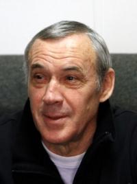 Boris Kopeikin photo
