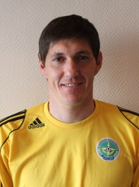 Sergey Bojchenko photo