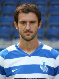 Branimir Bajić photo