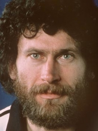 Paul Breitner photo