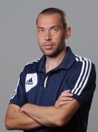 Yuri Budylin photo