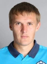 Aleksandr Bukharov photo
