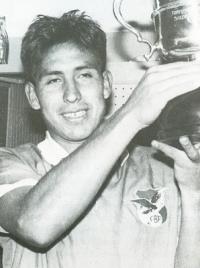 Wilfredo Camacho photo