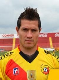 Daniel Cambronero photo