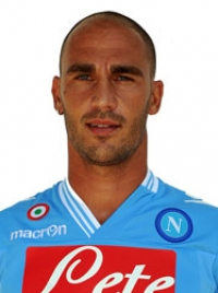 Paolo Cannavaro photo