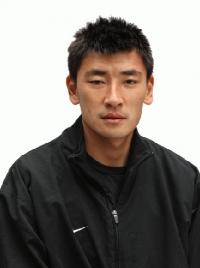 Cao Xuan photo