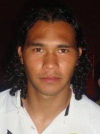 Carlos Peña photo