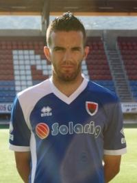 Julio Álvarez photo