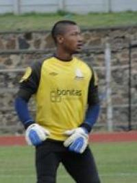 Celi Ndwandwe photo
